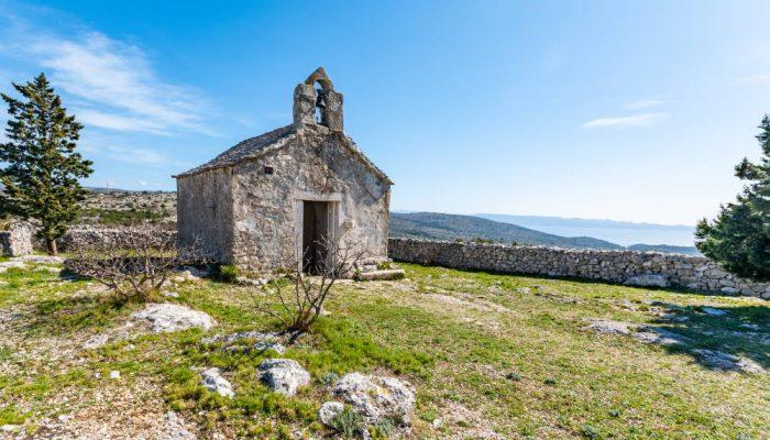 sv-martin-crkva