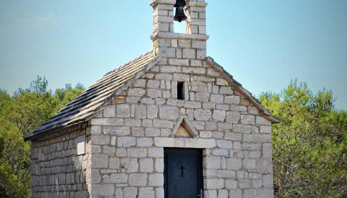 crkvica-svIvana-Krstitelja
